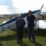 D-ECIC-2006-3