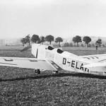 D-ELAH-400
