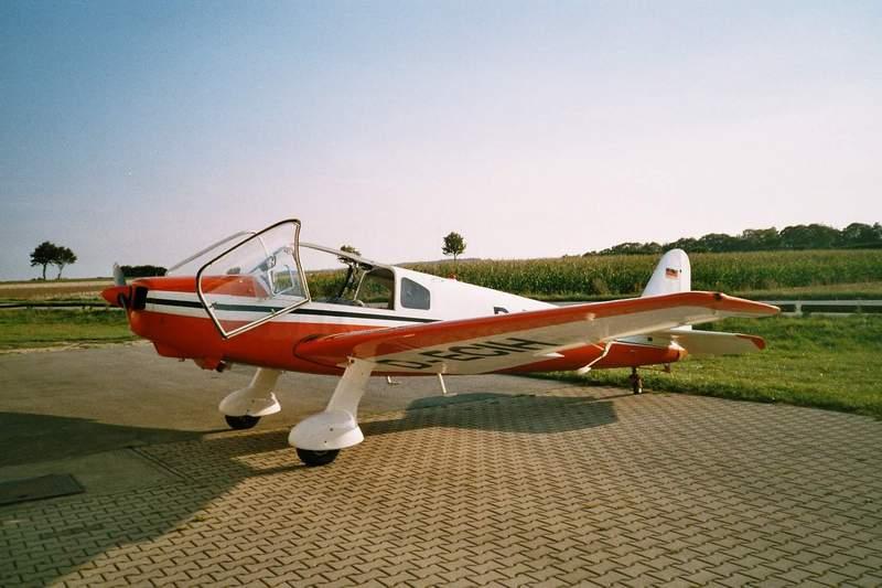 Flieger Forum