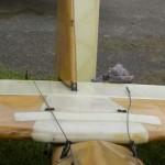 Klemm L25 D-EFTE 4