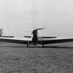 L D-EJOL Hangelar 1957-01 400