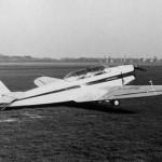 L D-EJOL Hangelar 1957-02 400
