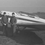 L D-EJOL Hangelar 1957-03 400