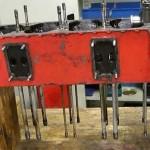 Motorblock CIMG9331