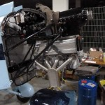 EJOL Motor 1 23-07-11