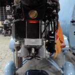 EJOL Motor 2 23-07-11