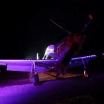 Hahnweide 2011 bei Nacht 4