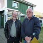1 Goeteborg Roland und Peter