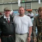 10 Klassikwelt 2012 mit Michael Diller