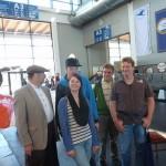 13 Klassikwelt 2012 Vereinsbesuch