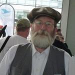 19 Klassikwelt 2012 Helmuth Hirth