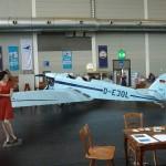 2 Klassikwelt 2012