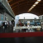 3 Klassikwelt 2012
