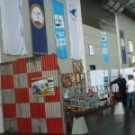 4 Klassikwelt 2012