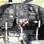 4 Klemm 107C D-ELEQ Eutingen 2002
