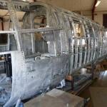 5 Goeteborg Heinkel He 111 - 2