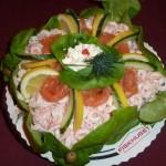 6 Goeteborg Seafood