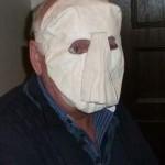 7 Goeteborg Wintermaske