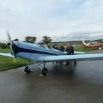 Klemm L25 D-EJOL 10-2012 2