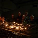 Klemm 35 Buxi 8 12-2014