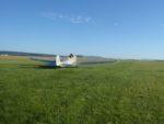 Klemm L20 Erstflug 3 04k