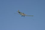 Klemm L20 Erstflug 4 05k