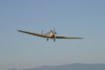 Klemm L20 Erstflug 5 08k